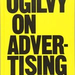 Best Advertising Books To Buy