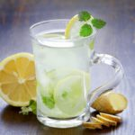 Here Are Super Surprising Health Benefits of Drinking Hot Water Everyday