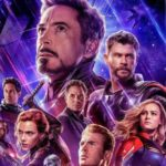 Things You Must Know Before Watching Avengers: Endgame