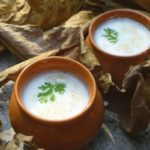 Amazing Health Benefits Of Drinking Buttermilk (Chaach) Everyday That You Definitely Didn't Know