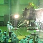 Chandrayaan-2 Launch on July 15; Everything About India's Most Ambitious Space Mission Explained