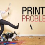 Very Common HP Printer Problems And Their Quick Solutions