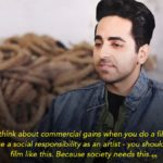 Article 15 – Everything You Should Know Before Watching This Gripping Ayushmann Khurrana Film