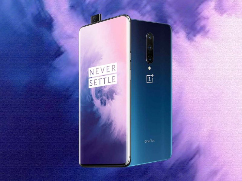 New OnePlus 6/6T And 5/5T Software Update Is Coming & Here's Everything You Wants To Know
