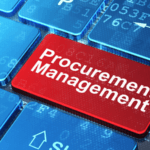 Strategic Role of Procurement in High-Performance Organisation