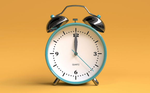 Useful Time Management Tips, Strategies and Tricks to boost productivity at workplace