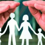 Six Important Things To Focus On While Buying A Life Insurance Policy