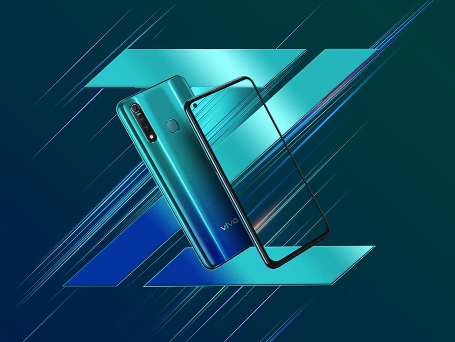 The Vivo Z1 Pro has been launched as the most mid-ranger product packed with many great features on budget. Image Credit: Google