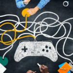 Eye On future: Benefits of Using Gamification In Education For Interactive Learning