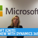 Microsoft Dynamics 365 AI for Business Intelligence : Software Review