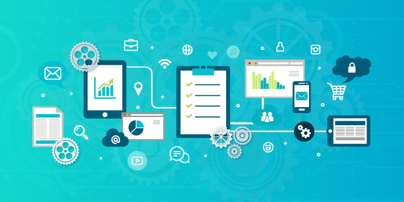 Upcoming Mobile App Testing Trends In 2020, Future of Mobile App Testing, Quality Assurance, Latest Testing Trends, 2020 Trends, Mobile Testing Trends 2020