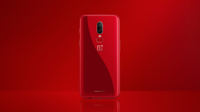 Very recently OnePlus OxygenOS Update Open Beta 13 Released for the OnePlus 7 Pro and 7 smartphones. Earlier, OxygenOS 10.3.1 update and Optimized Charging Feature announced by OnePlus in India