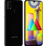 Samsung Galaxy M31 Smartphone Launched: Features, Specifications & Everything We Want To Know So Far