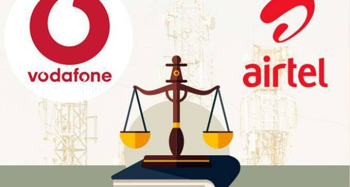 Vodafone, Airtel, Voda Idea, AGR, DoT, Indian Government, Latest News