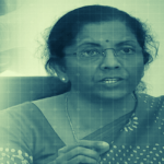Finance Minister Nirmala Sitharaman announced relief measures for Indians to tackle Covid-19 (coronavirus)