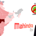 Mahindra & Mahindra Ambu Bag Ventilator prototype to be ready in 3 days