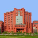 Sharda University is India's one of the top private university known for Holistic Education across the globe.