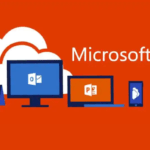 Know everything about Microsoft Office 365 Transitions to Microsoft 365, Coming on April 21