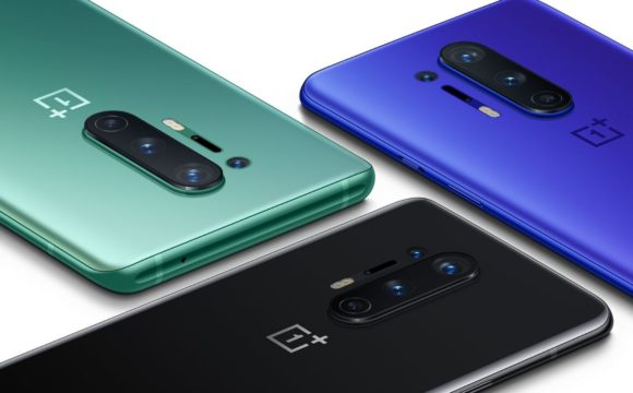 OnePlus 8 And 8 Pro Phones - Key Features, Price, Community Announcements