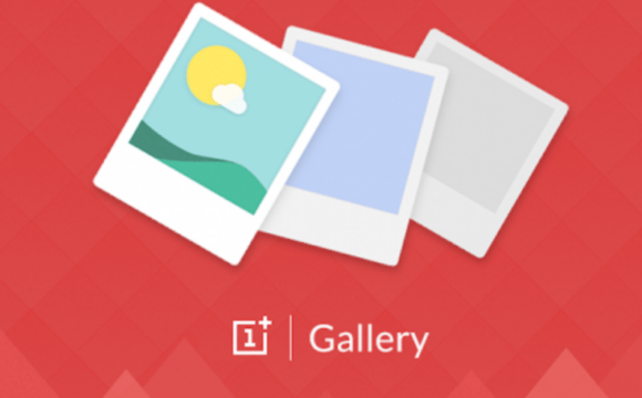 Download OnePlus Gallery App Version 3.8.21 Update Released on GooglePlay Store