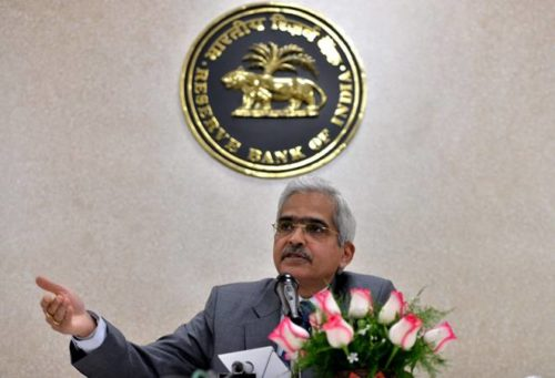 Reserve Bank of India Governor Shaktikanta Das in a Press Conference has announced loan payment relief, Rs 3.7 lakh crore liquidity boost.