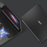 Acer Aspire 7 gaming laptop series launched in India, price INR 54,990