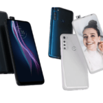 Motorola One Fusion+ mobile phone coming Soon: Specifications, Features, Price in India