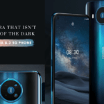 Nokia launches new 5G phone Nokia 8.3 - Features, Specifications, Price