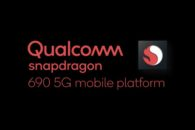 Here's everything about Qualcomm(R) Snapdragon 690 5G Processor Launched Recently