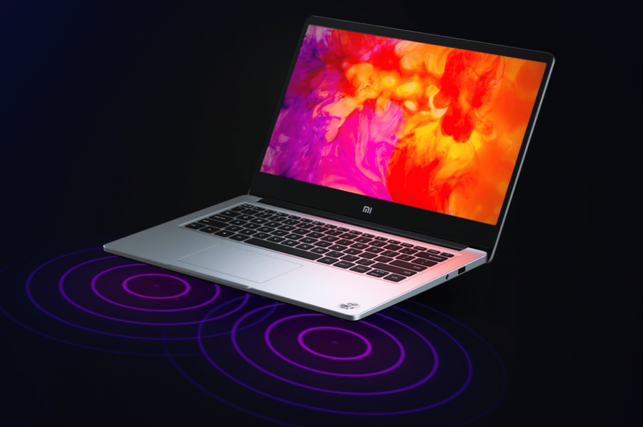 Budget Mi Notebook 14 Series launched in India by Xiaomi: Features, specifications, price and more