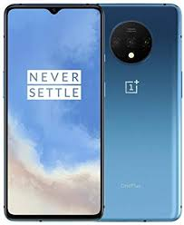 OnePlus OxygenOS 10.0.11 Version Update for Global and 10.3.3 [India] for the OnePlus 7T now released