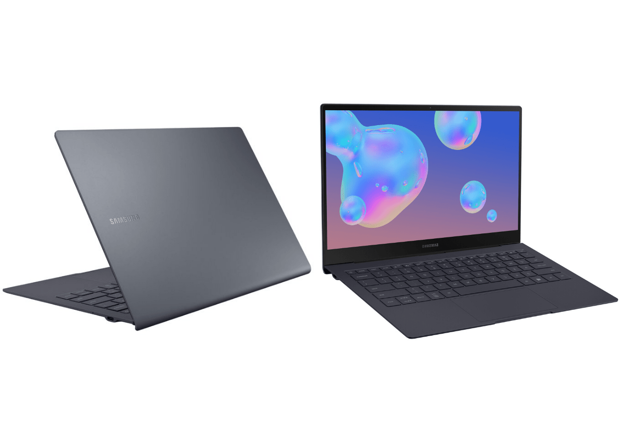Samsung Galaxy Book S Notebook: Price, Specifications, & Features - all you want to know: