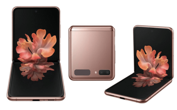 Know everything about Samsung Galaxy Z Flip 5G Phone Review
