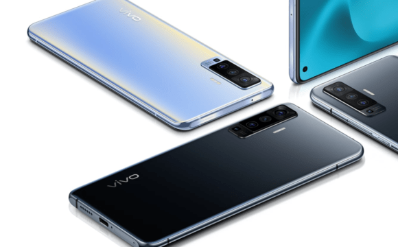 Vivo X50 Pro 5G Phone Review: Know Everything about Price, Features, and Specifications