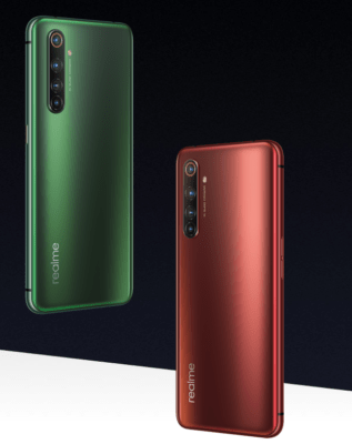 This article talks about Realme X50 Pro 5G phone review covering key highlights, features, specifications, price and more.