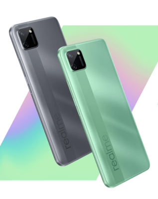 This article talks about Realme C11 phone review covering key highlights, features, specifications, price and more.