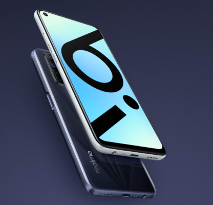 This article talks about Realme 6i phone review covering key highlights, features, specifications, price and more.