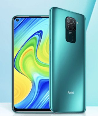 This article talks about Mi Redmi Note 9 Phone Review covering features, specifications, price, key highlights and more.