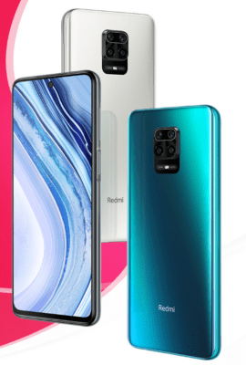 This article talks about Redmi Note 9 Pro Max Phone Review covering features, specifications, price, key highlights and more.