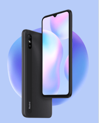 This article talks about Redmi 9A Phone Review covering features, specifications, price, key highlights and more.
