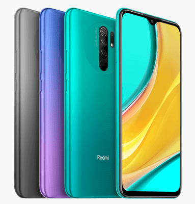This article talks about Redmi 9 Phone Review covering Features, Specifications, Price, key highlights and more.