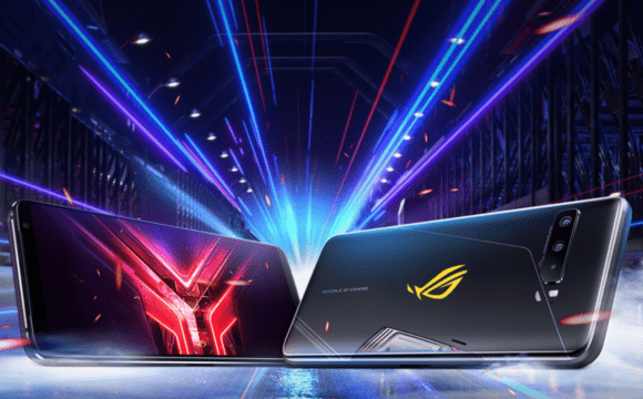Know everything about Asus Rog Phone3 Review Features Specs Price Key Highlights