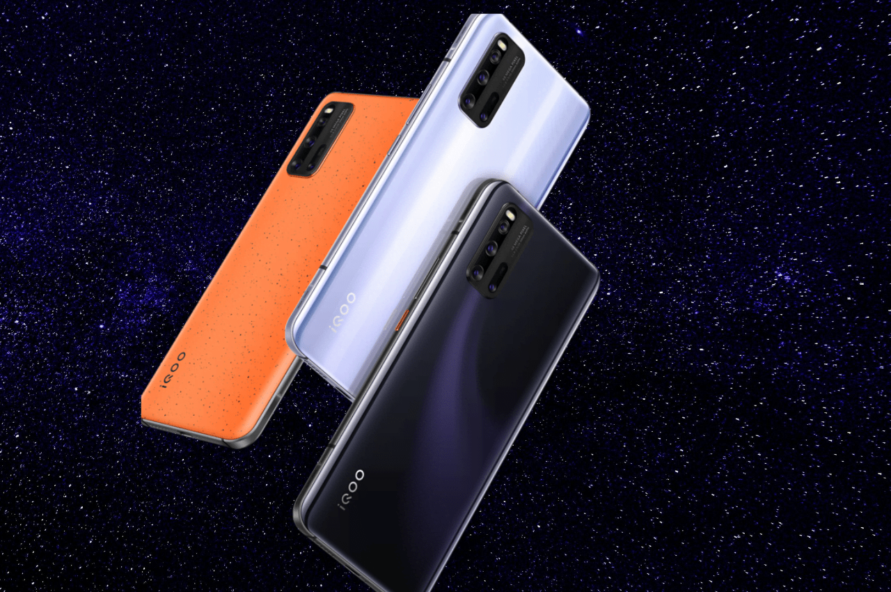 Review: Iqoo3 Phone Price, Features, Specifications