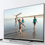 Nokia Smart TV Review: Nokia UHD 4k LED 65 inch Smart Android TV Features, Specs, Price