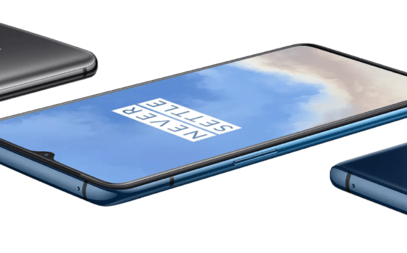 Know everything about OnePlus 7T OxygenOS Update 10.3.4 [India] and 10.0.12 [EU & Global]