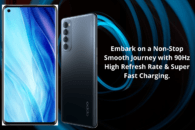 Know everything about Oppo Reno4 Pro Phone Review Features, Specs, Price