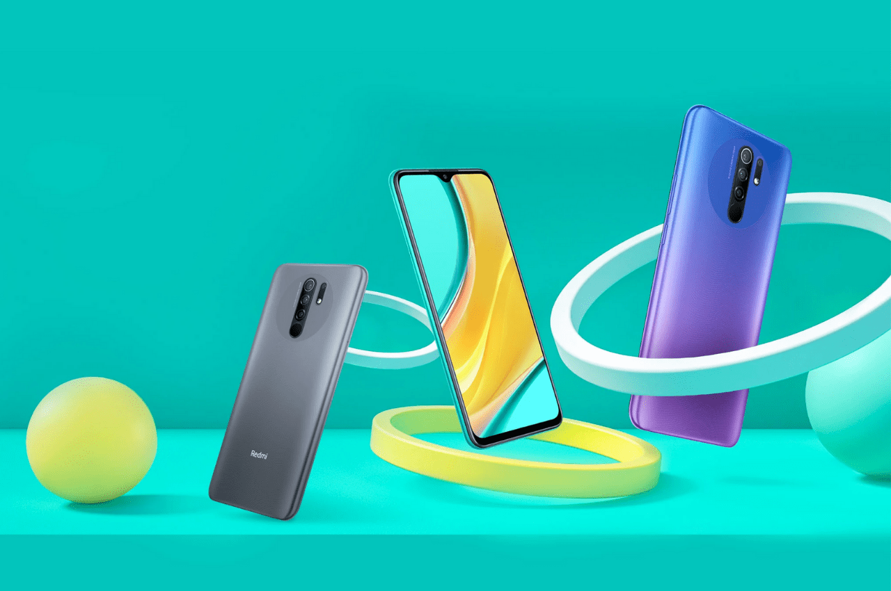 Know everything Redmi 9 Prime Phone Review Features, Specs, Price