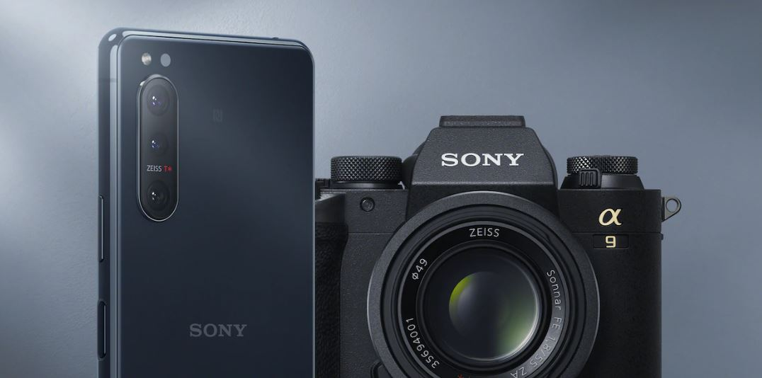 Sony Xperia 5 II launched in US by Sony: Price, features, review and specifications
