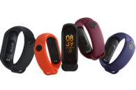 Redmi Smart Band launched by Xiaomi in India: Price, features, specifications