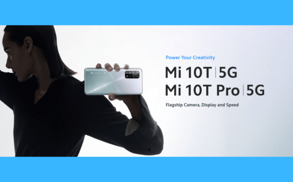 A comparative study of MI 10T, MI 10T Lite, MI 10T Pro phones: Review, price, specifications, everything you wanted to know